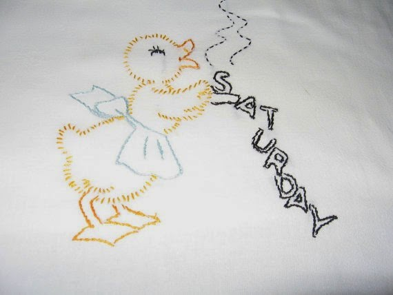https://www.etsy.com/listing/161006221/vintage-saturday-ducky-dish-towel?ref=favs_view_2
