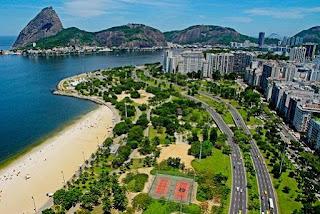 Concurso TRT - Rio de Janeiro 2018 - Blog Ciclos de Estudo