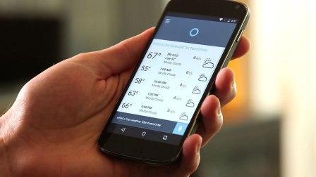 microsoft-cortana-android-app