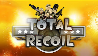 Total Recoil APK MOD Unlimited Money