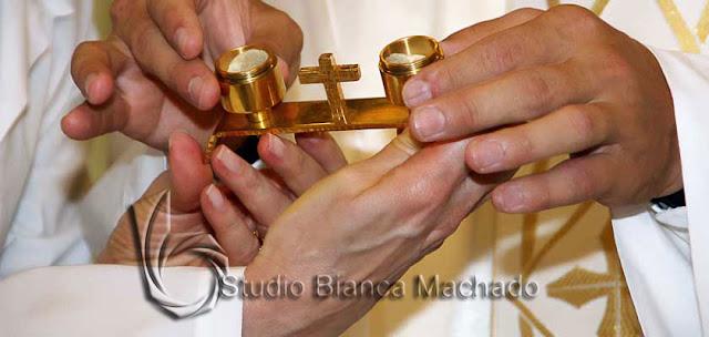 fotografos cerimonia batizado