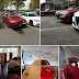 Alfa Romeo Random Pictures 18