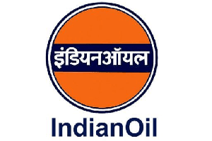 IOCL Recruitment 2019 for 466 Apprentices, Accountant, Assistant Posts