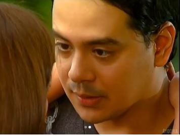 The Best Scene Of Mateo and Lia That We All Loved! Watch This!