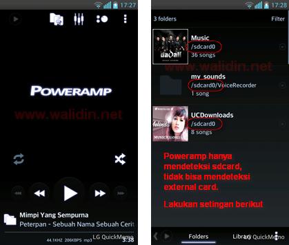 poweramp-tidak-bisa-mendeteksi-kartu-memori-eksternal
