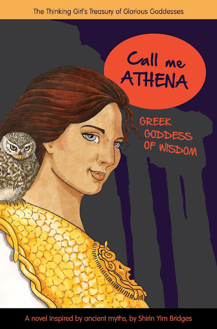 http://goosebottombooks.com/home/pages/OurBooksDetail/s4b2-call-me-athenagreek-goddess-of-wisdom