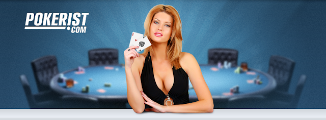 Pokerist Free Chips & Gold Coins Daily Summary