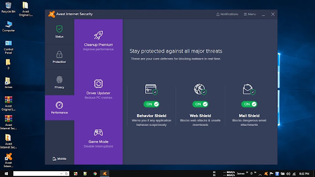 avast-internet-security-2019-free -download-2