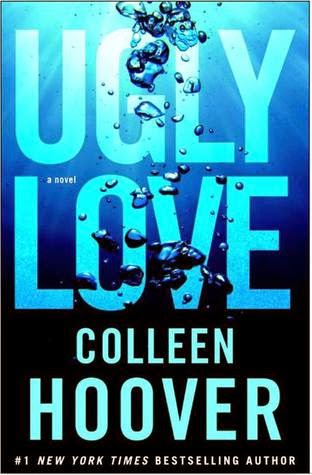 Ugly Love (ePub | Pdf)