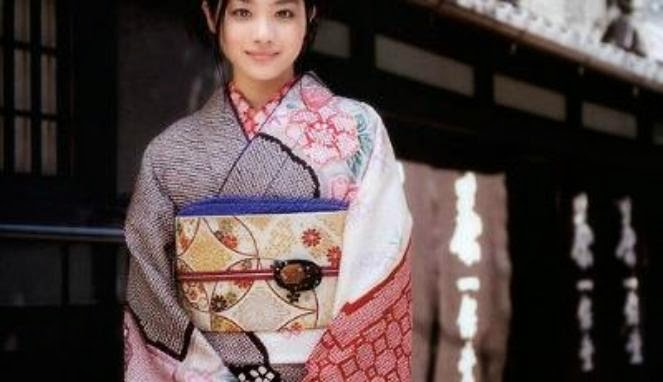 Ternyata Ini Alasan Kenapa Wanita di Jepang Punya Badan Ideal