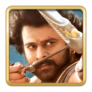 Baahubali: The Game (Official) MOD APK