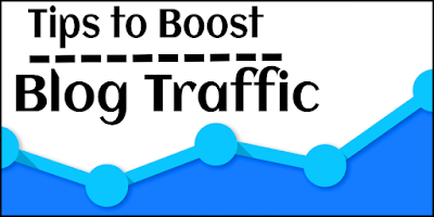 Tips-to-boost-blog-traffic