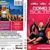 Capa DVD Como Ser Solteira