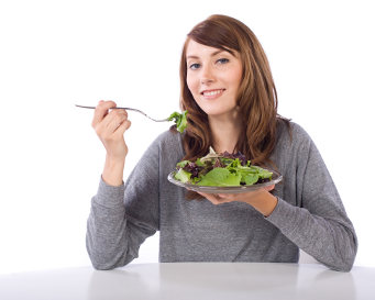 8 Makanan Pantangan bagi Penderita Penyakit Ginjal
