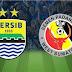 Prediksi Persib vs Semen Padang FC - Sabtu 9 September 2017 Pkl 15,00 WIB