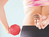 Best tips to lose weight