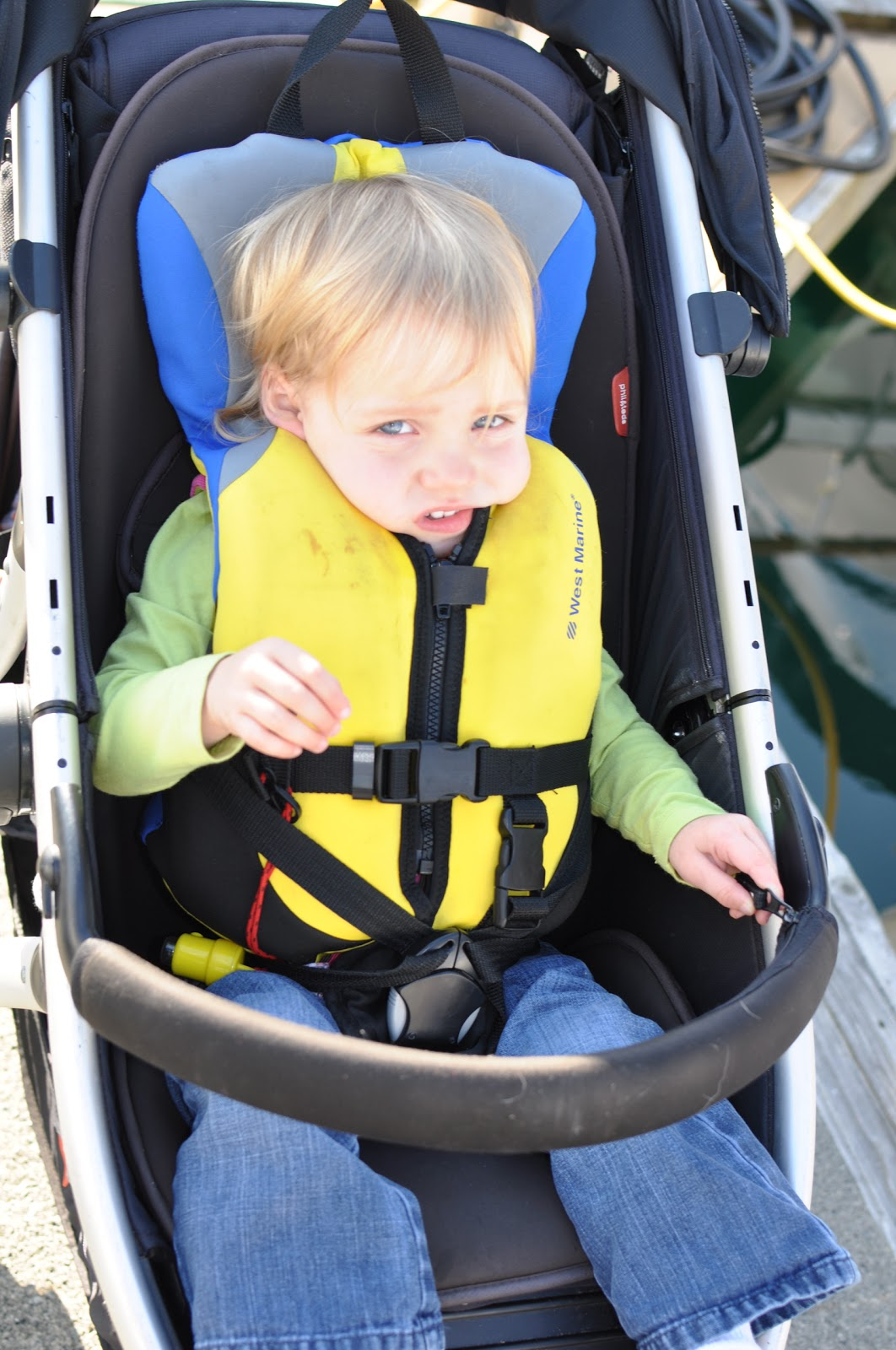 Catalina 42 Mkii For Sale Infant Life Jackets