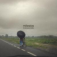 http://musicaengalego.blogspot.com.es/2011/06/milesios.html