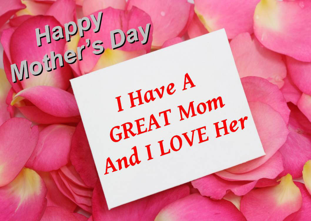 Inspirational & Most Beautiful Mother s Day 2017 Quotes