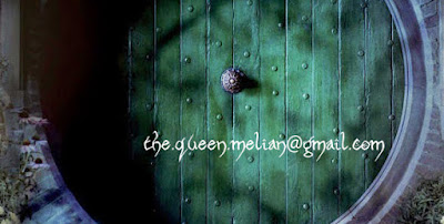 the.queen.melian@gmail.com