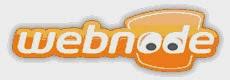 webnodelogo