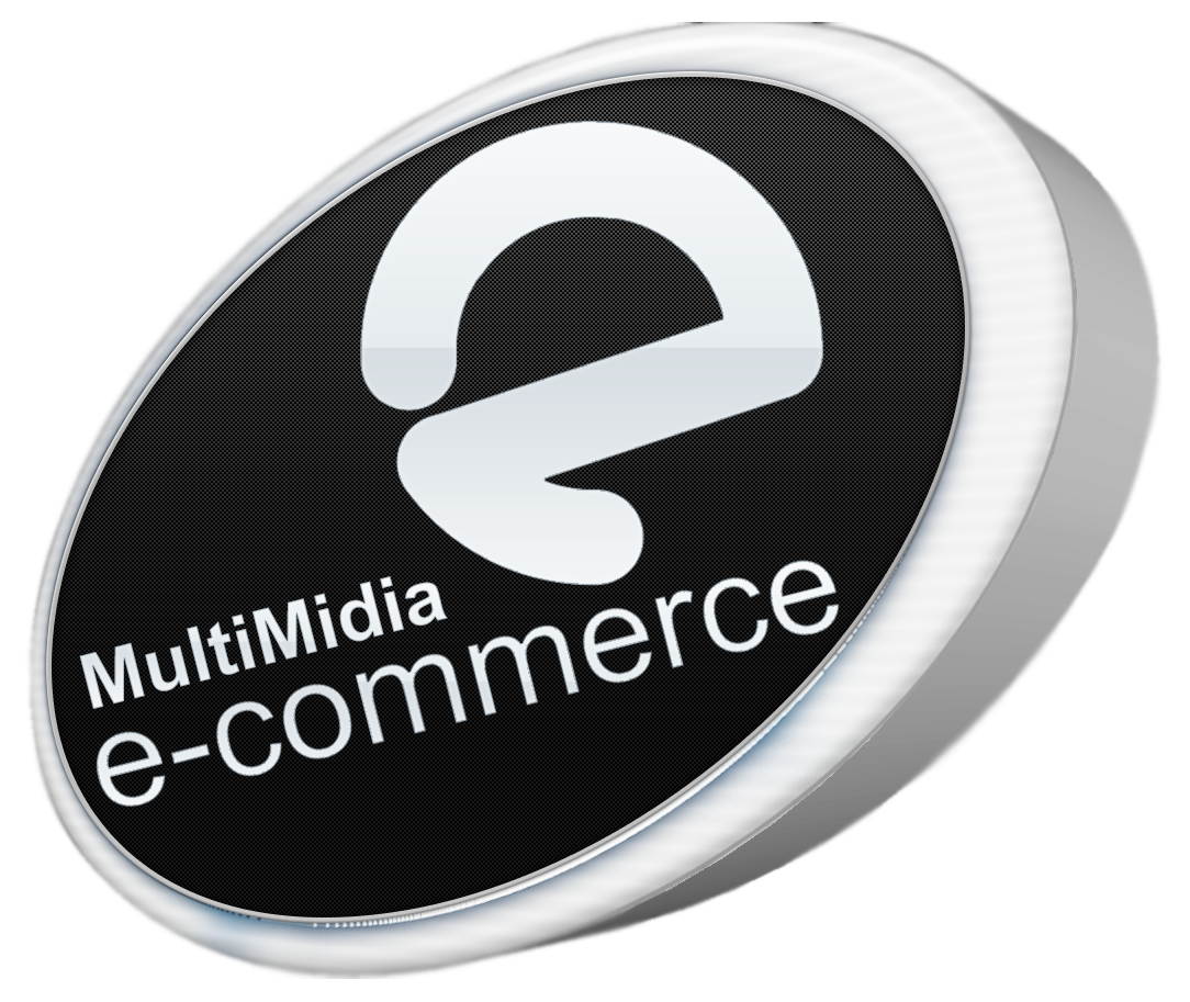 MultiMidia E-Commerce