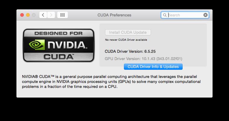 Install opencv mac cuda | Peatix