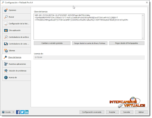 Binary.Fortress.Software.FileSeek.Pro.v6.4.Multilingual.With.Portable.Incl.Keygen-CRD-www.intercambiosvirtuales.org-1.png
