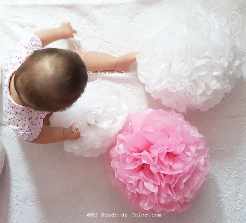 blog de maternidad y diy