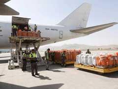 india-afganistan-air-corridor