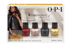 http://www.sephora.fr/Maquillage/Ongles/Vernis-a-ongles/Collection-Washington-DC-Kit-de-Mini-Vernis-a-Ongles/P2696014