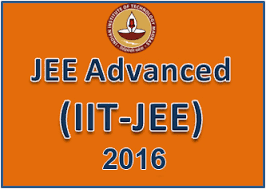 IIT JEE Advanced Exam and Result