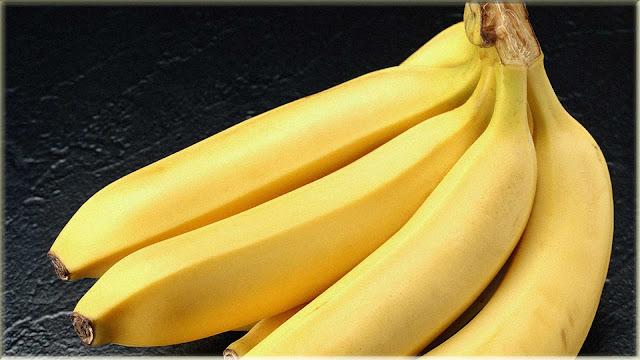 wallpaper pisang cavendish