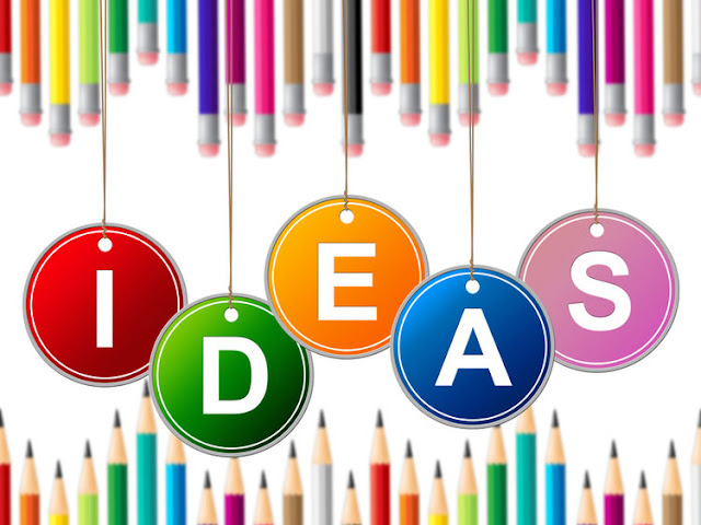 10 Low Cost Startup Business Ideas Under $1000