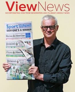 View News - Duncan Williams