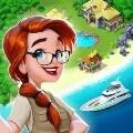 Lost Island - Uma Aventura Apk