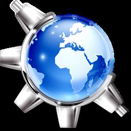 Konqueror Browser