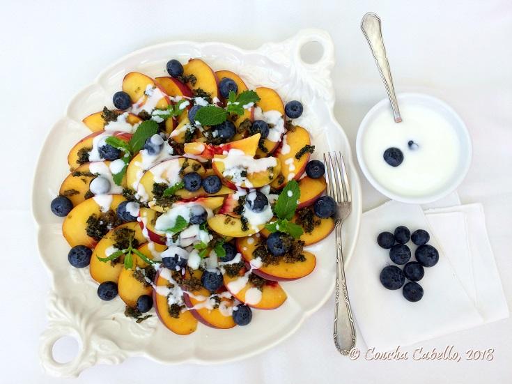 fruta-hierbabuena-completo
