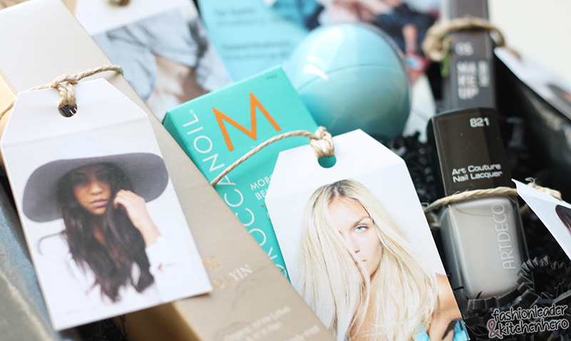 Blogger Boxx, Beauty, Make up, Blogger, Beautyblogger