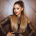 """Era uma vez o """"Moonlight"""": Ariana Grande muda o nome do álbum e agora é perigosíssima"""