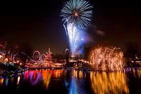contoh resolusi tahun baru, cara membuat resolusi tahun baru, apakah itu resolusi tahun baru