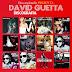 David Guetta - Discografía [15CDs][1Link][320Kbps]