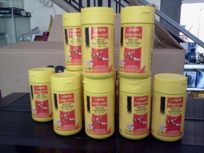 distributor pakan ikan lele 781