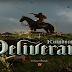 طريقة تحميل لعبة Kingdom Come : Deliverance Beta 2016
