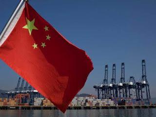 fornitori affidabili per importare dalla Cina