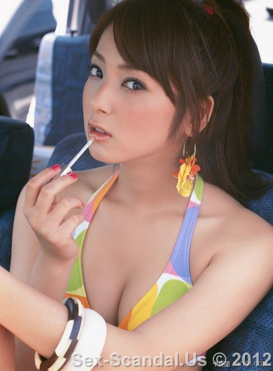 Nozomi sasaki hot naked photos download, Taiwan Celebrity Sex Scandal, Sex-Scandal.Us, hot sex scandal, nude girls, hot girls, Best Girl, Singapore Scandal, Korean Scandal, Japan Scandal