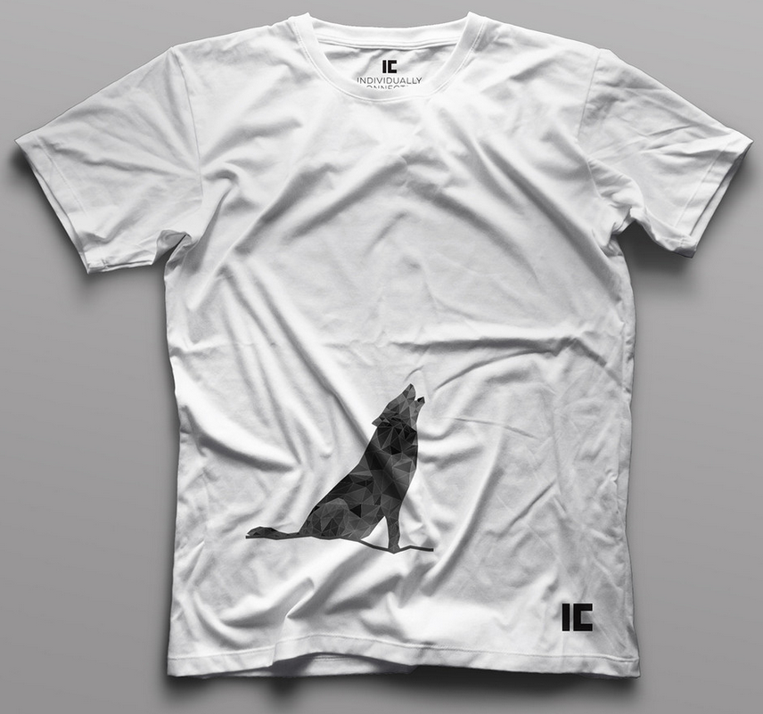 http://www.individuallyconnected.com/products/wolf-mens-t-shirt