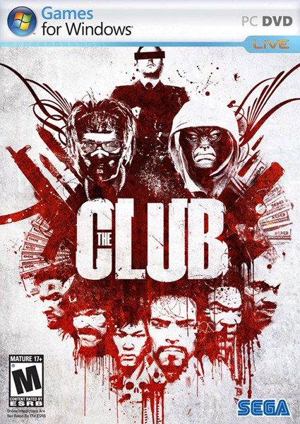 The-Club-pc-game-download-free-full-version