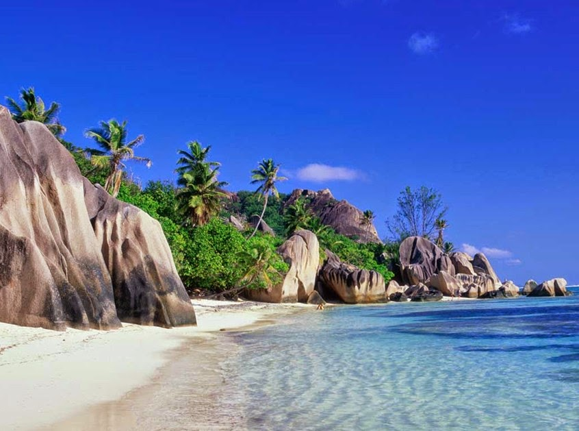 Phu Quoc - Pearl Island -  Kien Giang province