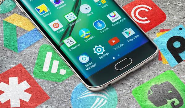 2016'nın En İyi Android Uygulamaları